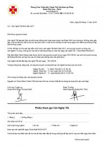 tham-gia-van-nghe-tet-2017-page-001