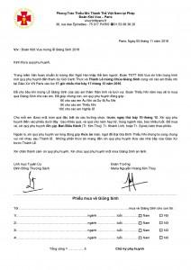thong-bao-noel-2016-page-001