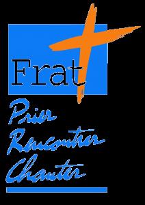 Logo_frat